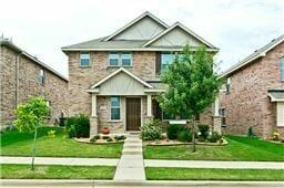 3509 San Lucas Lane Denton, TX 76208