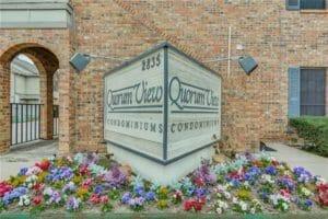 2185 Keller Springs #1207 Carrollton, TX