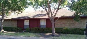 3648 Stables Lane Dallas, TX 75229