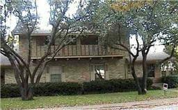 3663 Stables Lane Dallas, TX 75229